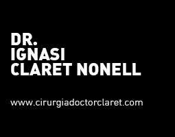 LAIA-CASALS-IGNASI-CLARET