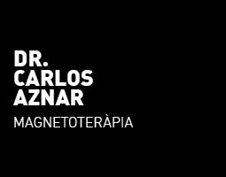 LAIA-CASALS-CARLOS-AZNAR