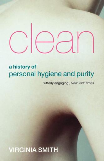 Tantric Massage and Hygiene