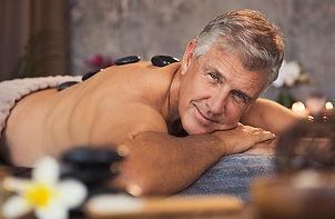 Tantric Massage for men.jpg