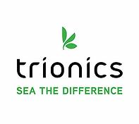 Trionics_logo-stacked_w_log-line-470x420