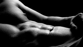 sensual-massage london.jpg