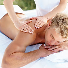 Body to Body Massage in London.jpg
