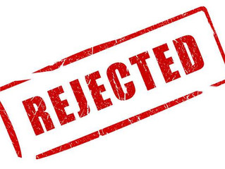 The FEAR of Rejection Solved!