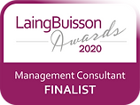 LaingBuisson award finalist white bg.png