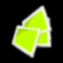 Logotipo (2).png
