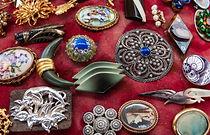 jewelry--website--cropped.jpg