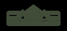 Logo--Estate Services & Auctions.png