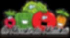 logo-mat-color_small_shadows2 2.png