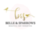 belle&sparrows.png