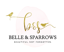 belle&sparrows.png