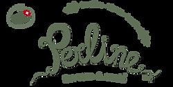 Lentilles Perline