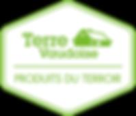 terre_vaudoise_logo.png