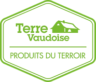 terre_vaudoise_logo.png