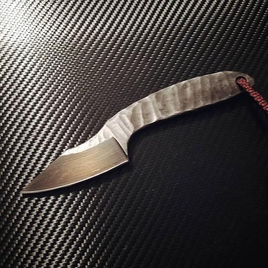 Sherpa Skinner Neck Knife