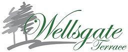 Wellgate Terrace Logo in Color