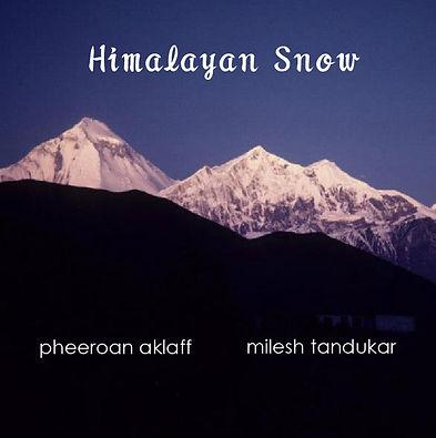 Himarayan Snow.jpg