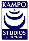 kampo studios logo.jpg