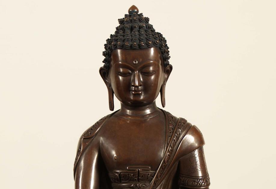 BUDDHA MEDICINE②