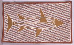 キャットフィッシュ Catfish