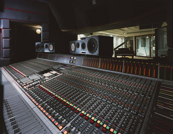 Control Room Studio A.jpg