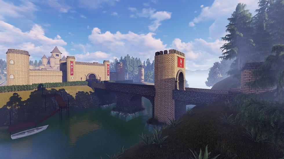 Castle%20Final%2001_edited.jpg