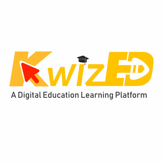KwidED Logo 2.1.jpg