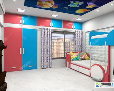 Kids room 02.png