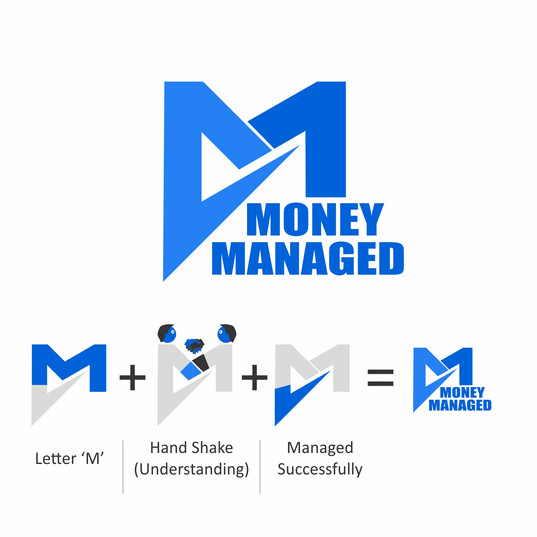 MONEY MANAGED 08.1.jpg