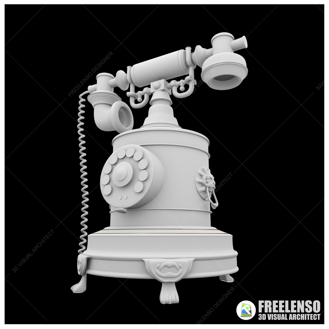 TELEPHONE OLD MODEL.png