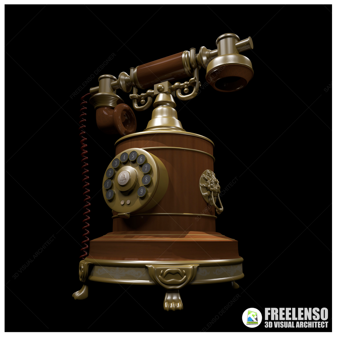 TELEPHONE OLD.png