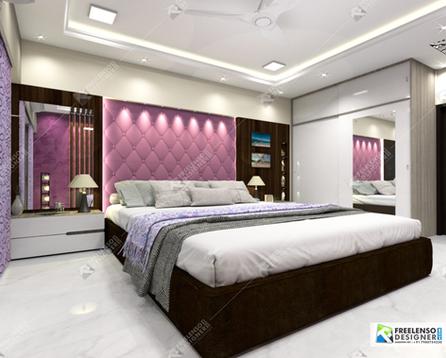 Bedroom 03.png
