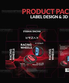 Sweden Product Pack.jpg