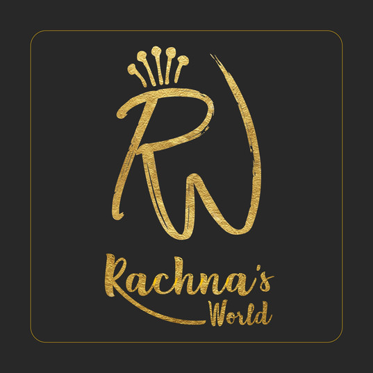 Rachna's World logo 1.jpg