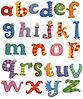 lettersd.jpg