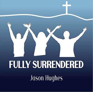 Fully Surrendered Cover.JPG