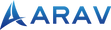 ARAV_logo_blue.png
