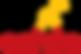 ESHTE Logo Transparente.png