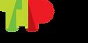 Logo TAP.png