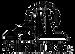 Logo CMSintra.png