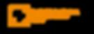 Logo-Fadu-color-300x109.png