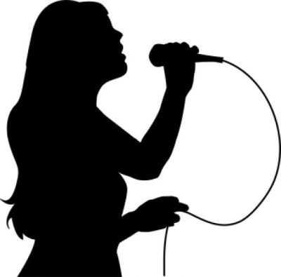 girl-singing-clipart-dT8d9RxTe.jpeg