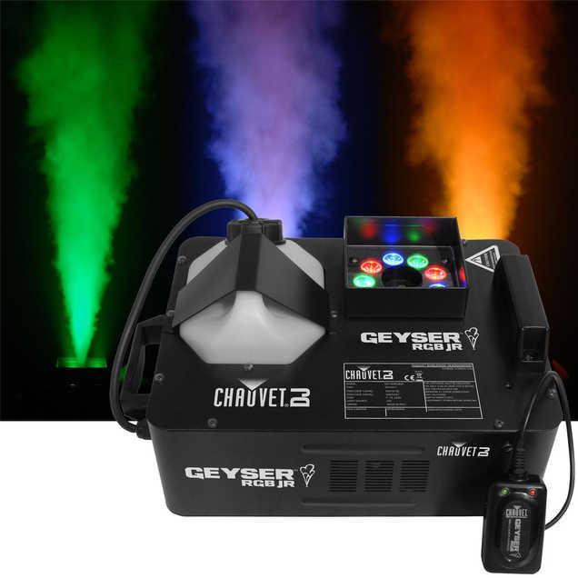 GEYSER-RGB-JR.jpg