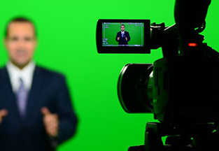 video-greenscreen1.jpg