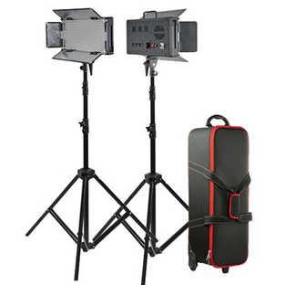 godox-led-500c-light-kit-version-2_0-G_LEDPANEL-Outdoorphoto-1-500x500.jpg