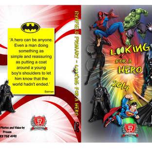 DVD-Cover-Design.jpg