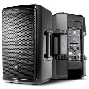 JBL-EON610-Two-Way-Bass-SDL002343334-1-dd4a6.jpg