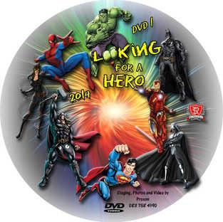 DVD-Print-Design.jpg