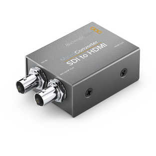 blackmagic-micro-converter-sdi-to-hdmi.jpg