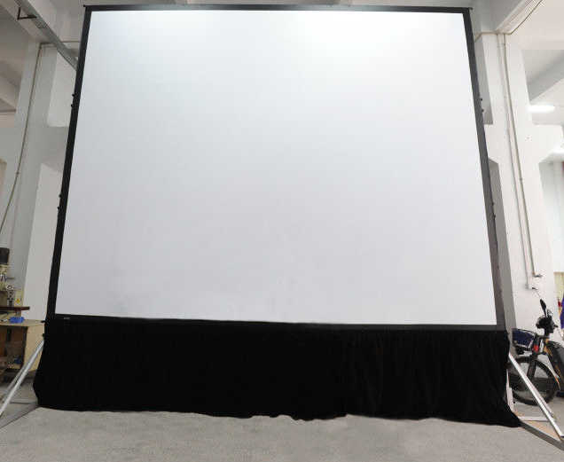pl2037950-customized_large_event_screens_fast_folding_projection_screen.jpg